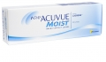 produkt: 1-DAY ACUVUE  MOIST 30 SZT